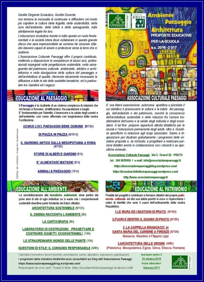 brochure-2016-2017-piu-loco-comune