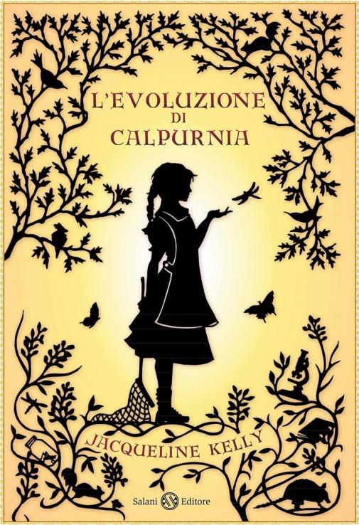 10-calpurnia
